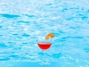 spa-wellness-piscina-02
