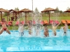 spa-wellness-piscina-06