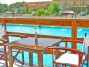 spa-wellness-piscina-08