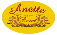 Anette Resort | Hotel – Restaurant – Spa Timisoara