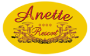 Anette Resort | Hotel - Restaurant - Spa Timisoara