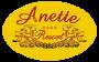 Anette Resort | Hotel - Restaurant - Spa Timisoara